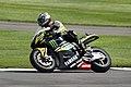 Colin Edwards 2009 Donington Park.jpg