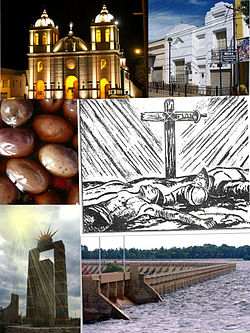 Collage Cruz del Eje.jpg