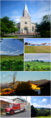 Collage Moravia.png