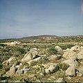 Collectie Nationaal Museum van Wereldculturen TM-20029563 Gezicht op het landschap bij Casibari Aruba Boy Lawson (Fotograaf).jpg