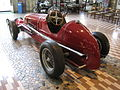 Collection Panini Maserati 0091.JPG