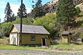 College Creek garage - Wallowa-Whitman NF Oregon.jpg
