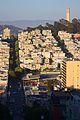 Collines de San Francisco (9505274150).jpg