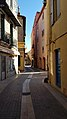 Collioure - Rue Saint-Vincent.jpg