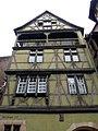 Colmar-Maison Zum Kragen (3).jpg