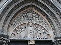 Colmar - cathédrale 01.JPG