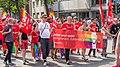 ColognePride 2017, Parade-6988.jpg
