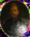 Colonel Viénot.png