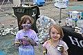 Color Run Kids adding to Trash.jpg