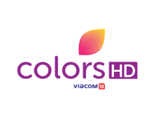 Colors tv2017.png