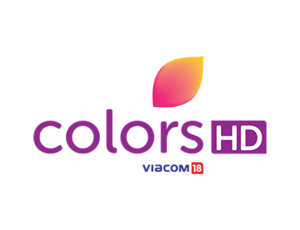 Colors tv2017.png