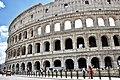 Colosseum, Rome, Italy (Ank Kumar) 09.jpg