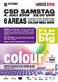 Colour Cologne Plakat 2009.jpg