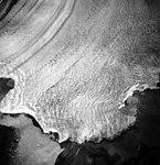 Columbia Glacier, Calving Terminus, August 6, 1975 (GLACIERS 1246).jpg