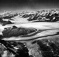 Columbia Glacier, Valley Glacier, August 12, 1961 (GLACIERS 1066).jpg