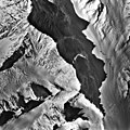 Columbia Glacier, Valley Glacier, February 28, 1978 (GLACIERS 1327).jpg