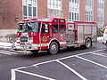 Columbus Fire Engine 7 2.JPG