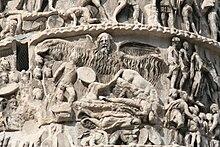 Latins (Italic tribe) - Wikipedia