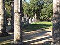 Columns in Olympia.jpg