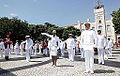 Comando-Geral do Corpo de Fuzileiros Navais celebra seus 206 anos (12995974515).jpg