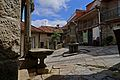Combarro - Pontevedra 8.jpg