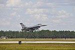 Combat Archer lift off 150506-Z-YH452-093.jpg