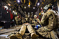 Combat Search and Rescue Exercise 130219-F-HB112-021.jpg