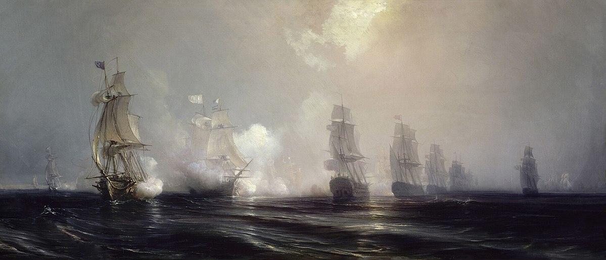 Image result for revolutionary war life