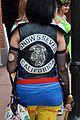 Comic Con 2013 - Snow's Seven (9335967850).jpg