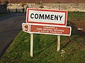 Commeny-FR-95-panneau d'agglomération-01.jpg