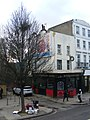 Commercial Road E1 Hungerford Arms.jpg
