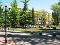 Communication University of China campus 1.jpg