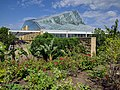 Como Park Zoo and Conservatory - 27.jpg