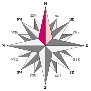 CompassRose16 white.PNG