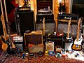 Compound Recordings guitar collection 1-1.jpg