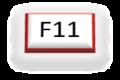 Computer-keyboard-key-F11.png