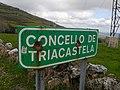 ConcelloTriacastela6.JPG