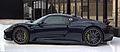 Concept cars, Festival automobile international 2014 - 918 spyder.jpg