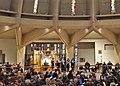 Concert @ Notre Dame de la Salette @ Paris 15 (30741390224).jpg