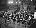 Concertgebouworkest voor Televisiecamera, Bestanddeelnr 905-3066.jpg