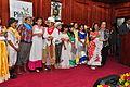 Concurso de Amorfinos y Piropos con la participación de las escuelas del Cantón (9564779584).jpg
