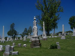 Confederate Monument of Mt. Sterling.JPG