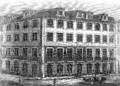 Confeitaria Nacional em 1872, gravura.png