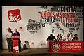 Conferencia sobre Europa - Unidos y unidas contra la Troika (20).jpg