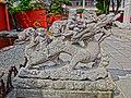 Confucian Shrine - panoramio (17).jpg