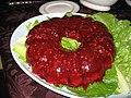 Congealed salad cranberry.jpg