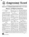 Congressional Record - 2016-03-17.pdf
