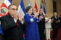 Conmemoran 193º aniversario de la independencia de Centroamérica (15065858848).jpg