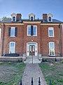 Conrad-Starbuck House, Winston-Salem, NC (49030485483).jpg