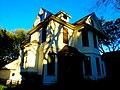 Conrad and Stella Conradson House - panoramio.jpg